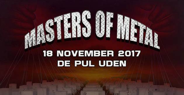masters of metal, uden, de pul, 2017, bon scotch, ac/dc tribute