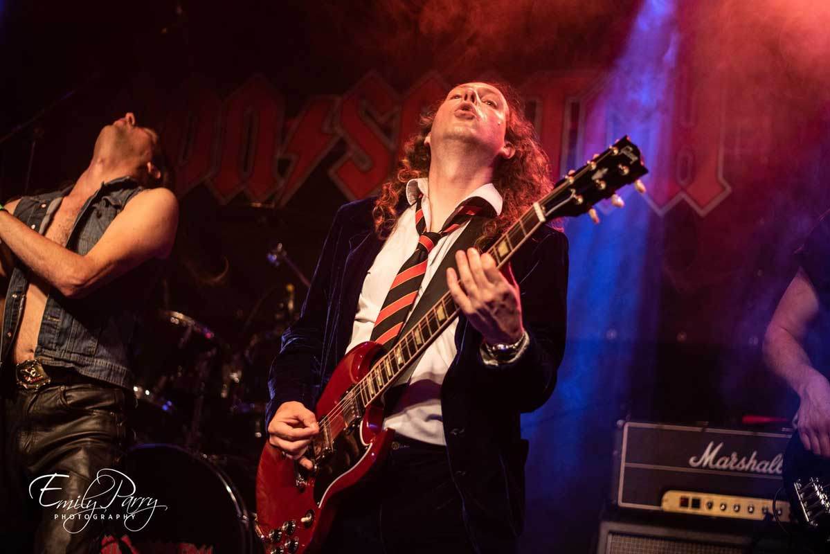 bon scotch, comeet, someren, ac dc tribute, ac/dc, acdc