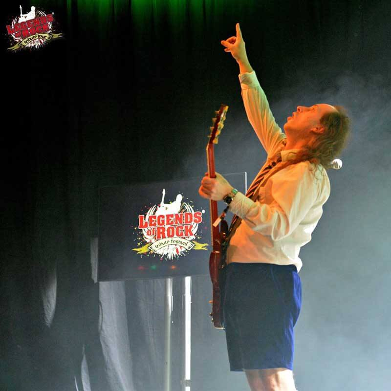 bon scotch, legends of rock, linschoten, ac dc tribute, ac/dc, acdc