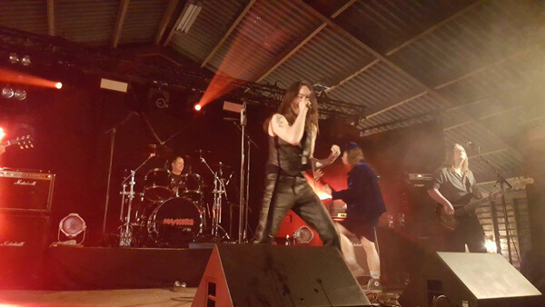 bon scotch, monsters of rock, veeningen, ac dc tribute, ac/dc, acdc