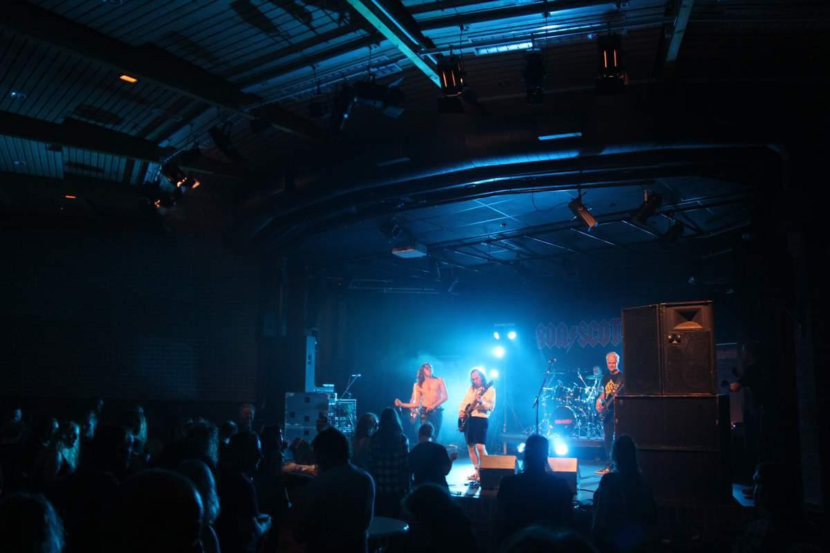bon scotch, oktober metalfest, wijhe, ac dc tribute, ac/dc, acdc