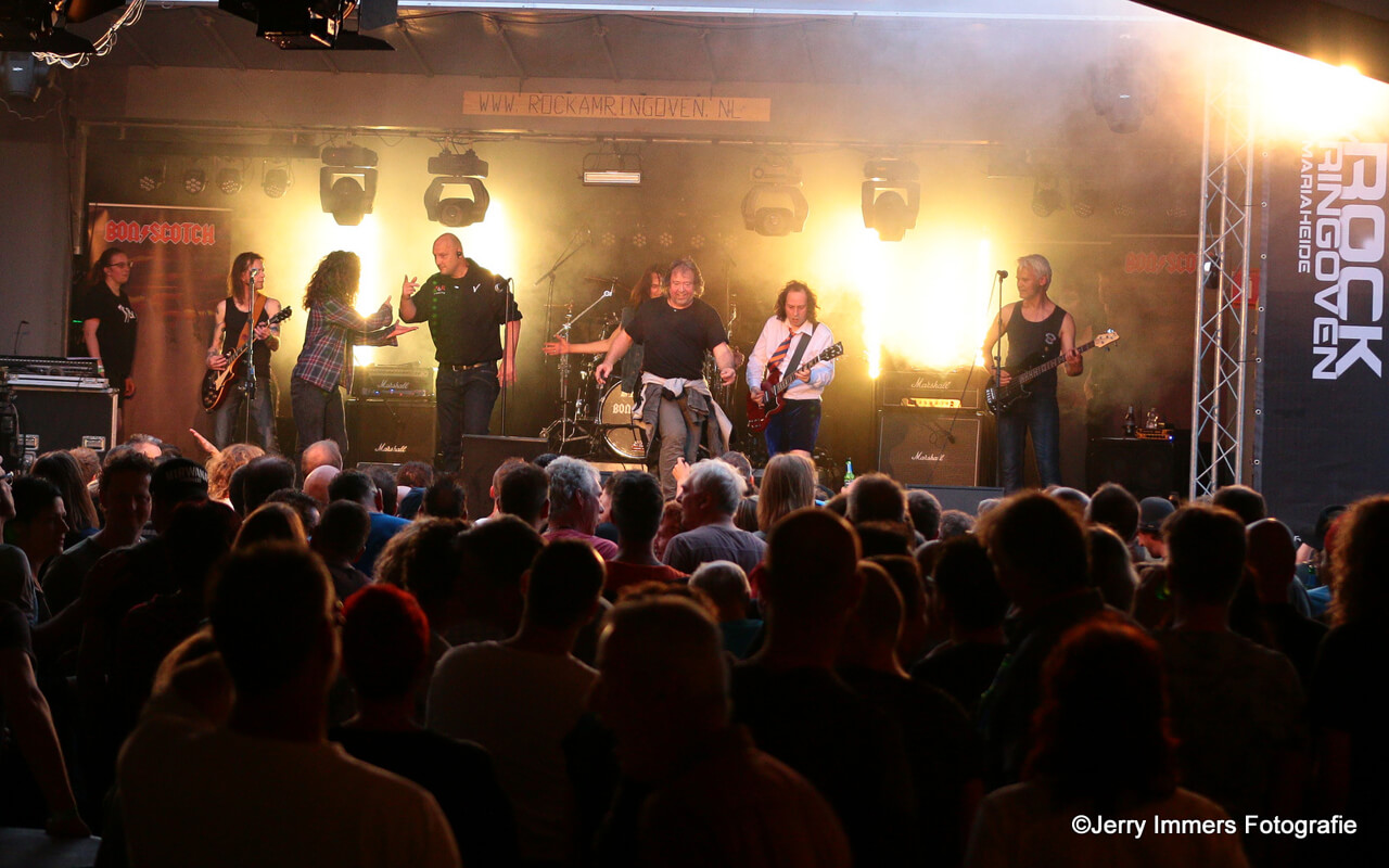 bon scotch, rock am ringoven, mariaheide, ac dc tribute, ac/dc