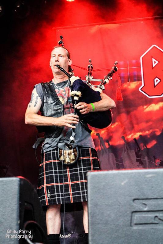 bon scotch, streetrock, bakel, ac dc tribute, street rock, marcel, doedelzak, bagpipes