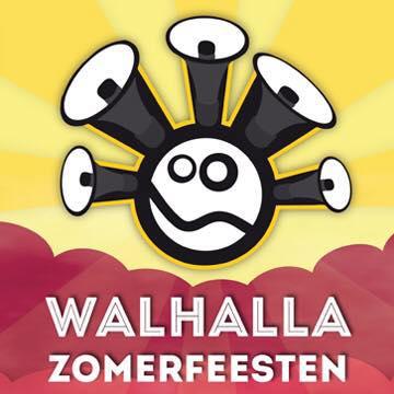 walhalla, zomerfeesten, 2019, deurne, 20 juli, bon scotch, ac/dc tribute band