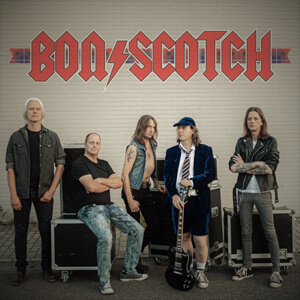 ac/dc tribute band bon scotch