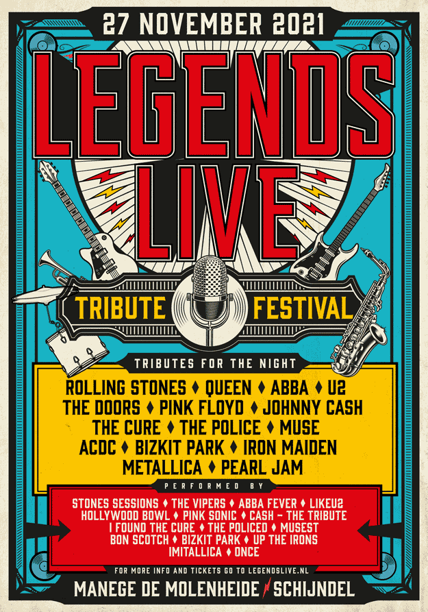 legends live, tribute festival, schijndel, 27 november 2021, acdc, metallica, iron maiden, pearl jam, rolling stones, queen, and more, ac/dc by bon scotch